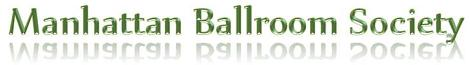 Manhattan Ballroom - Ballroom Dance, Latin Dancing, Wedding Dance Lessons, Swing, Salsa Tango Classes in Manhattan, NYC, NY